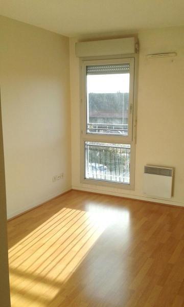 Location appartement Villefranche sur saone 657,67€ CC - Photo 5