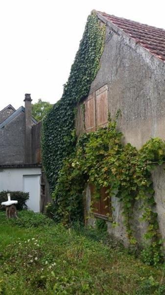 Sale house / villa Thauvenay 55000€ - Picture 9