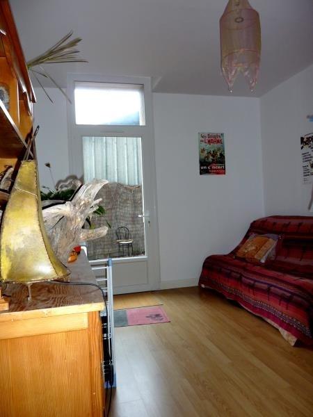 Location appartement Moulins 550€ CC - Photo 5