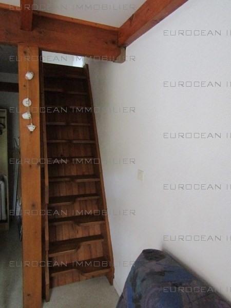 Vermietung von ferienwohnung haus Lacanau-ocean 215€ - Fotografie 7