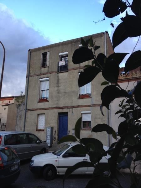 Vente appartement Toulouse 124 200€ - Photo 8