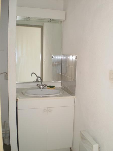 Location appartement Grenoble 295€ CC - Photo 3