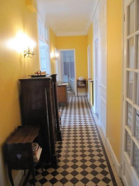 Rental apartment Aix en provence 1400€ CC - Picture 2