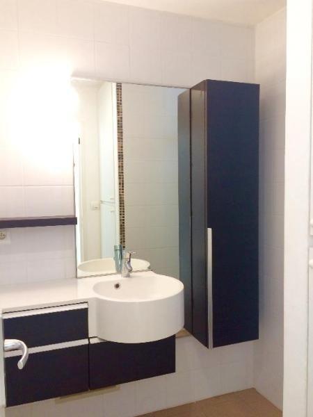 Vente appartement Les trois ilets 322875€ - Photo 6
