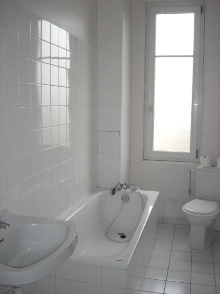 出租 公寓 Schiltigheim 830€ CC - 照片 4