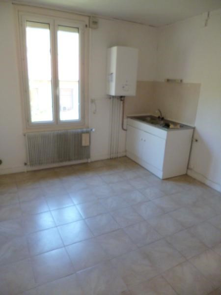 Location appartement Tarare 347€ CC - Photo 2