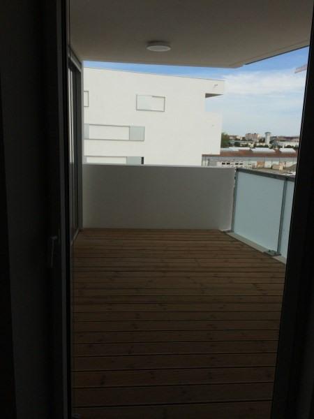 Location appartement Toulouse 725€ CC - Photo 4
