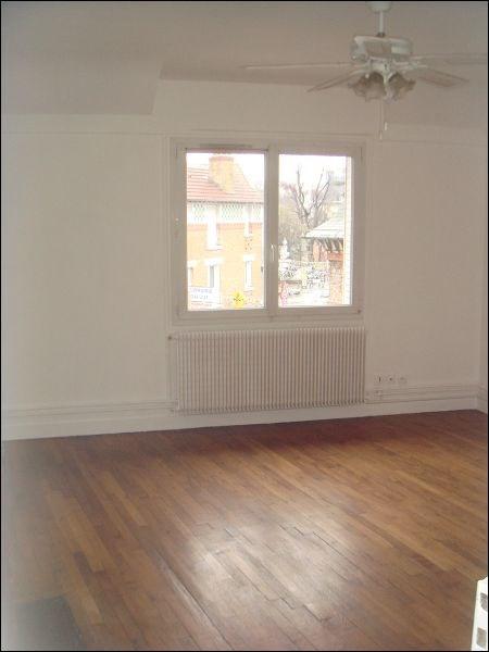 Location appartement Savigny sur orge 794€ CC - Photo 2