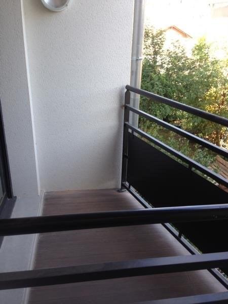 Location appartement Toulouse 530€ CC - Photo 3
