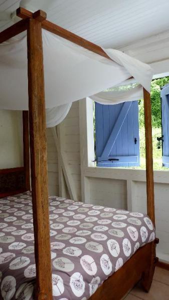 Venta  casa Le françois 351750€ - Fotografía 8