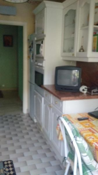 Vente appartement Golfe juan 400 000€ - Photo 5