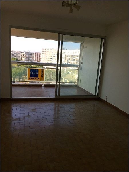 Location appartement Carnon 615€ CC - Photo 4