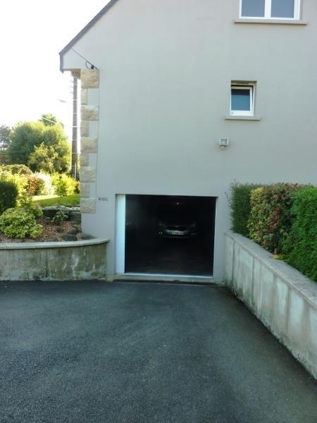 Vente maison / villa Laignelet 192400€ - Photo 10