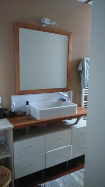 Location appartement Lyon 6ème 732€ CC - Photo 4
