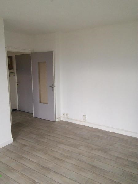 Location appartement St martin d'heres 558€ CC - Photo 5