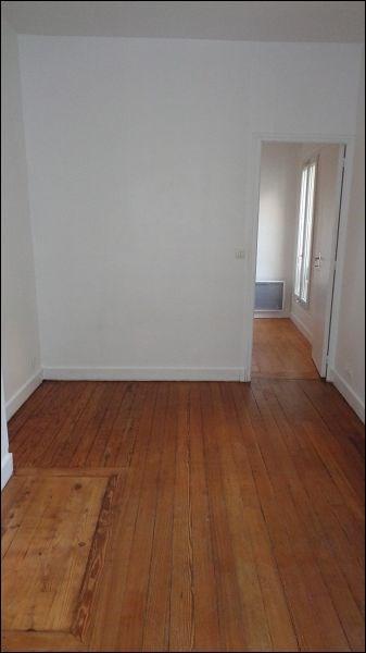 Rental apartment Montgeron 676€ CC - Picture 2