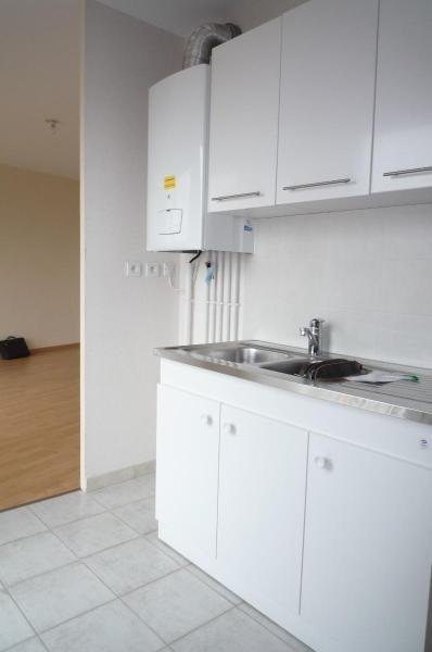 Location appartement Dijon 615€ CC - Photo 3