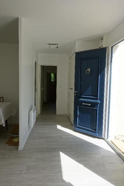 Sale house / villa Paley 189000€ - Picture 3