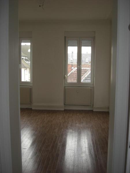 出租 公寓 Schiltigheim 830€ CC - 照片 6