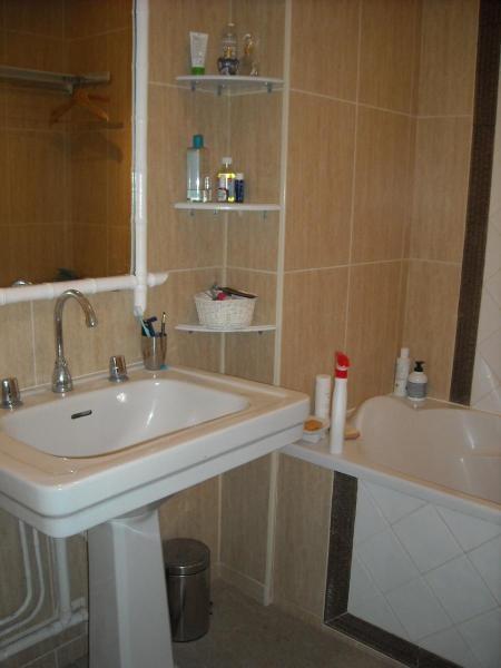 Location appartement Vichy 590€ CC - Photo 4