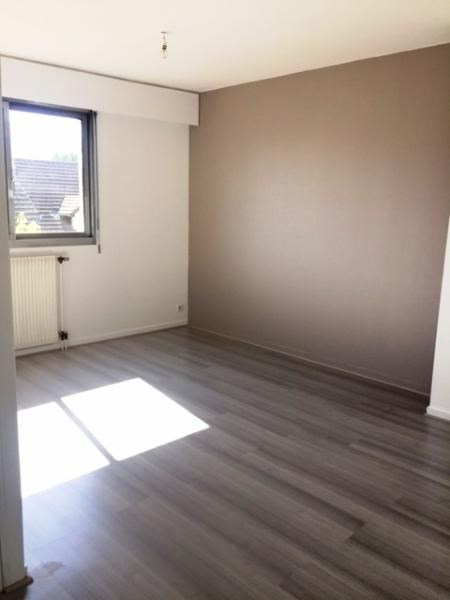 Location appartement Grenoble 685€ CC - Photo 5