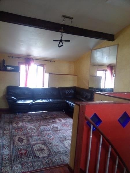 Sale house / villa Perigueux 213000€ - Picture 2