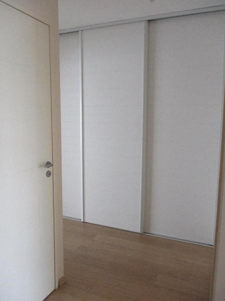 Location appartement Grenoble 900€ CC - Photo 9