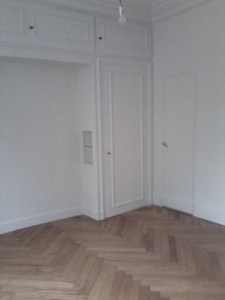 Location appartement Lyon 7ème 1620€ CC - Photo 5