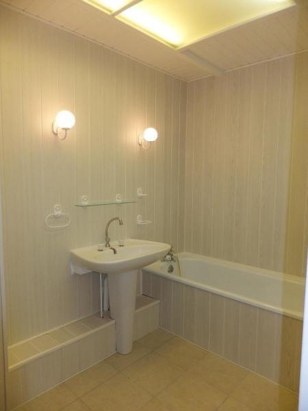 Location appartement Rillieux 769€cc - Photo 7