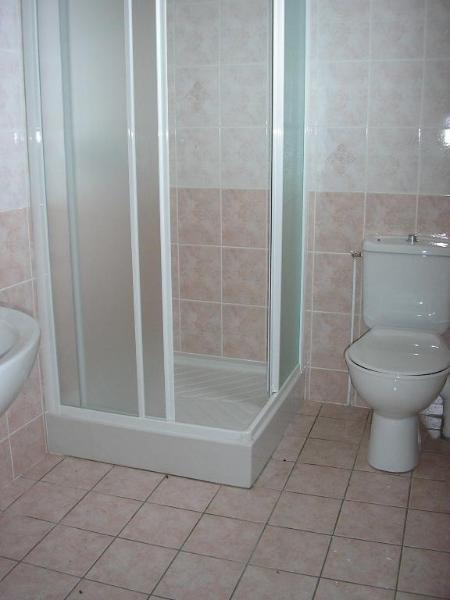 Location appartement Maillat 500€ +CH - Photo 4