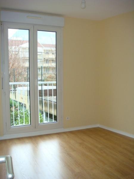 Location appartement Grenoble 1200€ CC - Photo 6