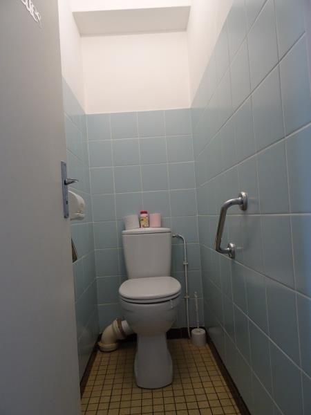 Sale apartment Moulins 81000€ - Picture 7