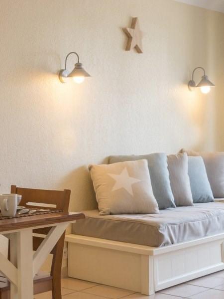 Producto de inversión  apartamento Lacanau ocean 102800€ - Fotografía 3