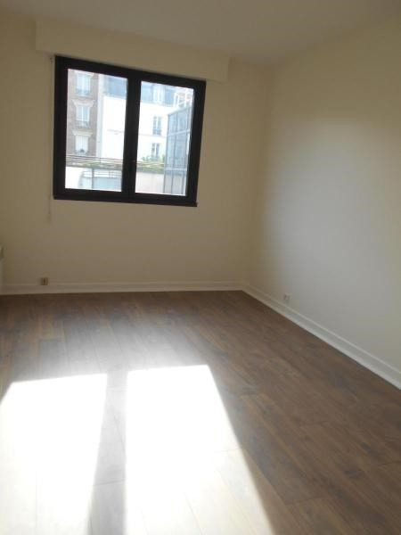 Location appartement Boulogne 2459€ CC - Photo 4