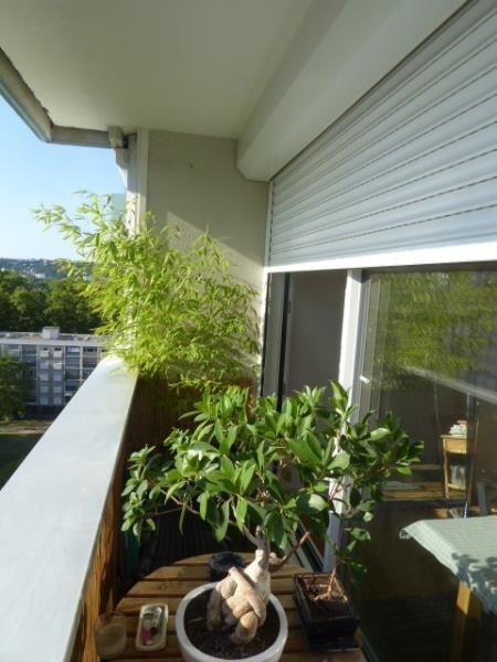 Sale apartment Villeurbanne 239000€ - Picture 10