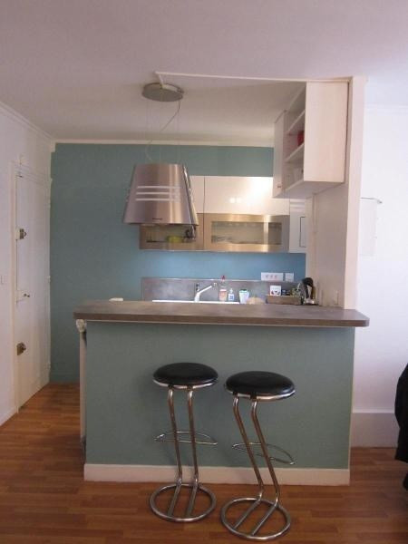 Location appartement Paris 14ème 1 149,81€ CC - Photo 3