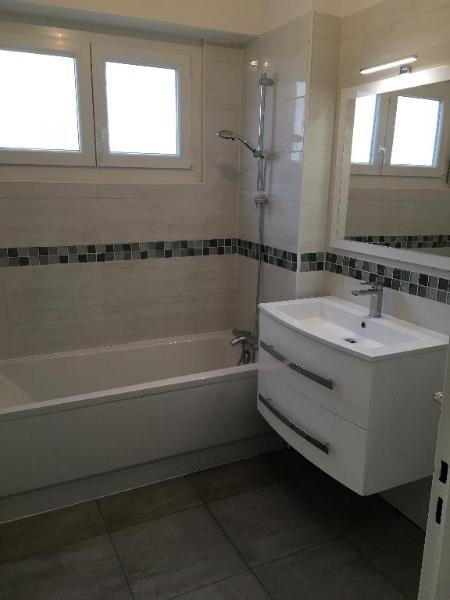 Alquiler  apartamento Lingolsheim 890€ CC - Fotografía 8
