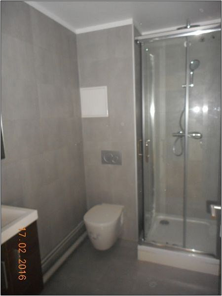 Location appartement Draveil 554€ CC - Photo 3