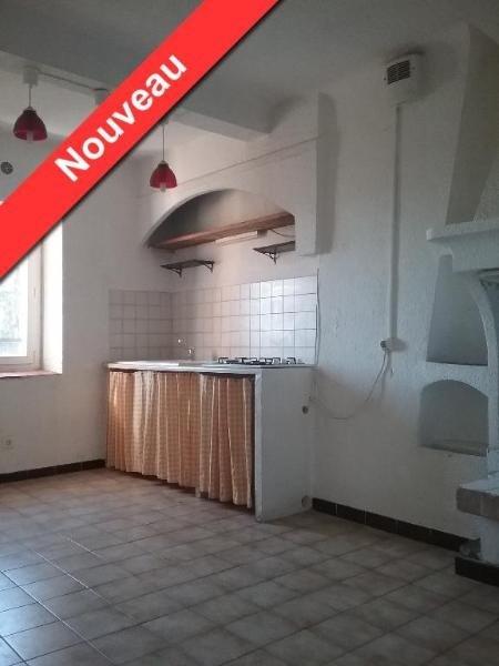 Location appartement Peynier 617€ CC - Photo 1