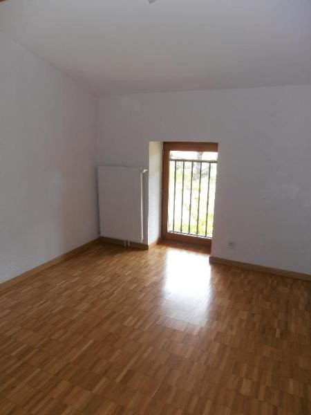 Rental apartment Leyssard 566€ CC - Picture 3