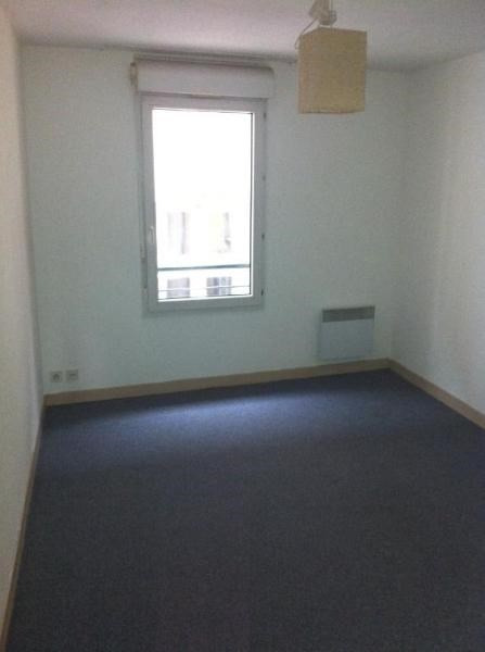 Rental apartment Aix en provence 1078€ CC - Picture 4