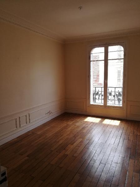 Location appartement Paris 15ème 1595€ CC - Photo 2