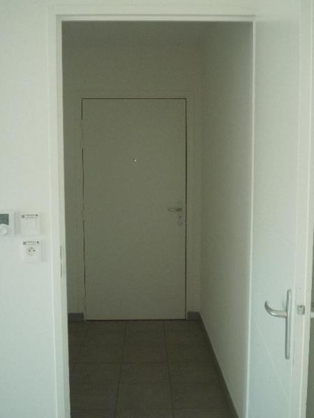 Location appartement Saint priest 905€ CC - Photo 7