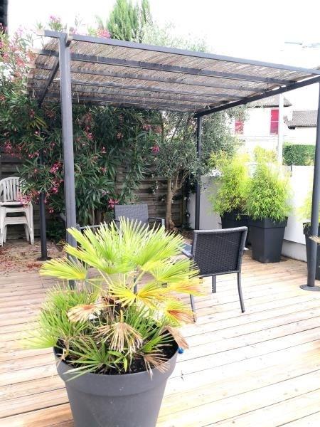 Sale house / villa Canejan 356000€ - Picture 5