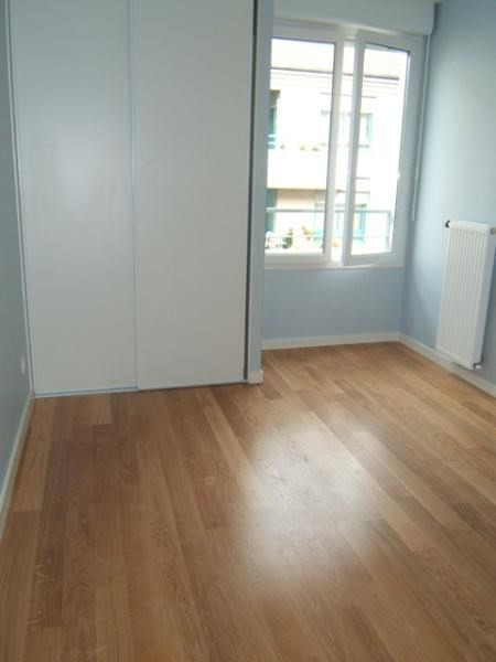 Location appartement Grenoble 536€ CC - Photo 3