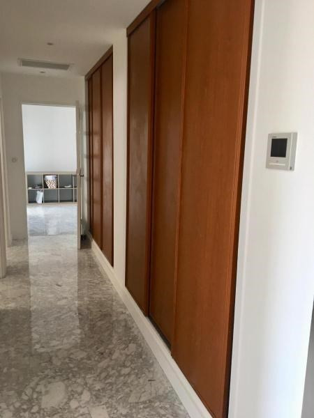 Location appartement Aix en provence 2300€ CC - Photo 9