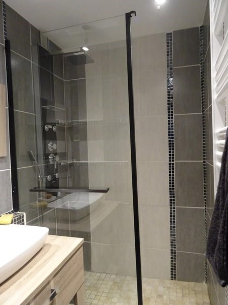 Rental apartment Caluire-et-cuire 1140€ CC - Picture 3