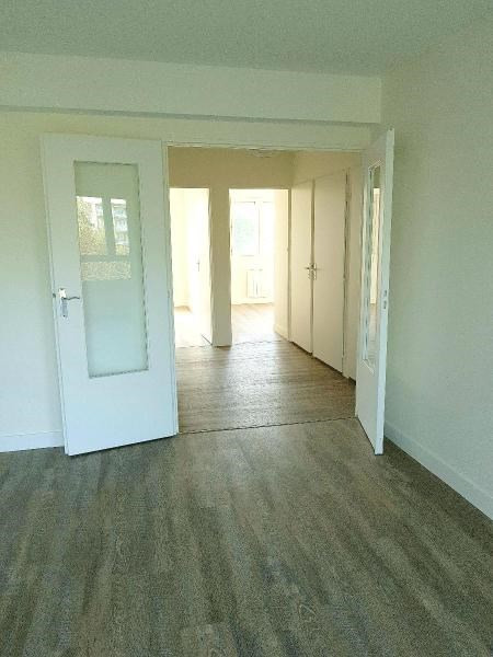 Location appartement Grenoble 790€ CC - Photo 6