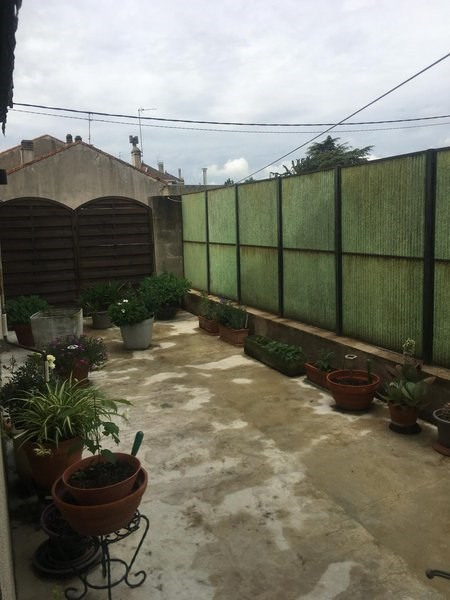 Sale house / villa Bourg-lès-valence 252000€ - Picture 7
