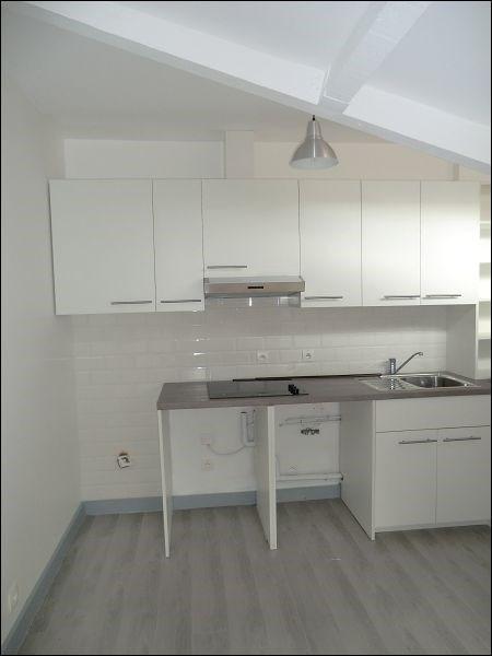 Location appartement Morangis 905€ CC - Photo 3